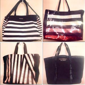 ❤️VICTORIA'S SECRET Bag Bundle❤️